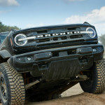 2021-Ford-Bronco-2-Door-5