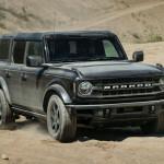 2021-Ford-Bronco-4-Door