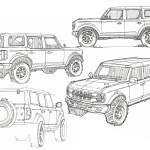 2021-Ford-Bronco-Drawings-Materials-18