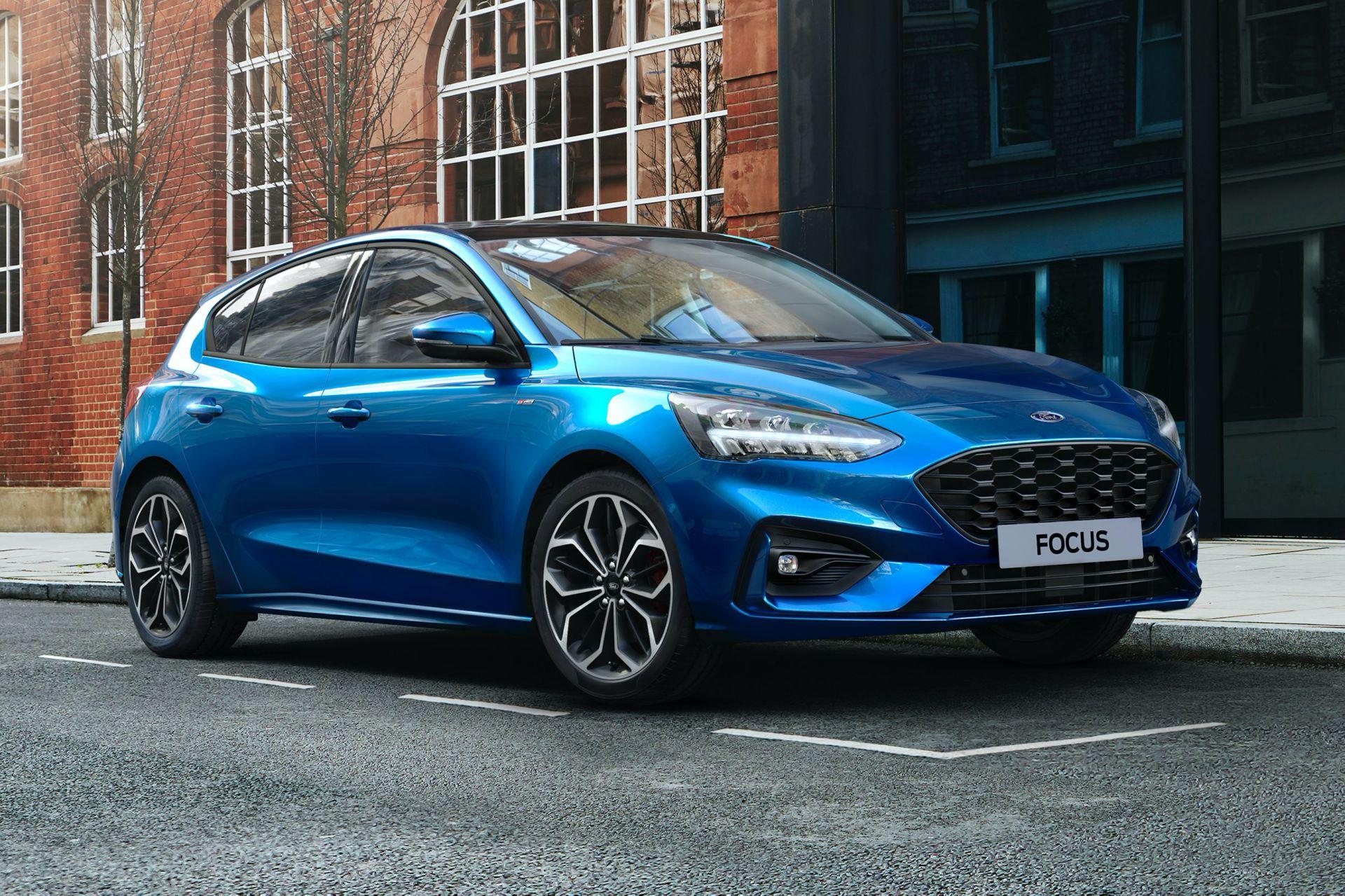 2021-Ford-Focus-Euro-spec-1