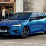 2021-Ford-Focus-Euro-spec-2