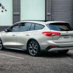 2021-Ford-Focus-Euro-spec-3-1