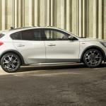 2021-Ford-Focus-Euro-spec-4