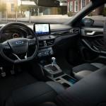 2021-Ford-Focus-Euro-spec-5