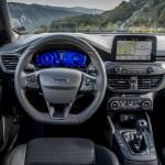 2021-Ford-Focus-Euro-spec-6-1