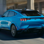 2021-Ford-Mustang-Mach-E-1-1