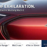 2021-Ford-Mustang-Mach-E-10