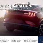 2021-Ford-Mustang-Mach-E-14
