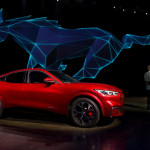 2021-Ford-Mustang-Mach-E-4-1