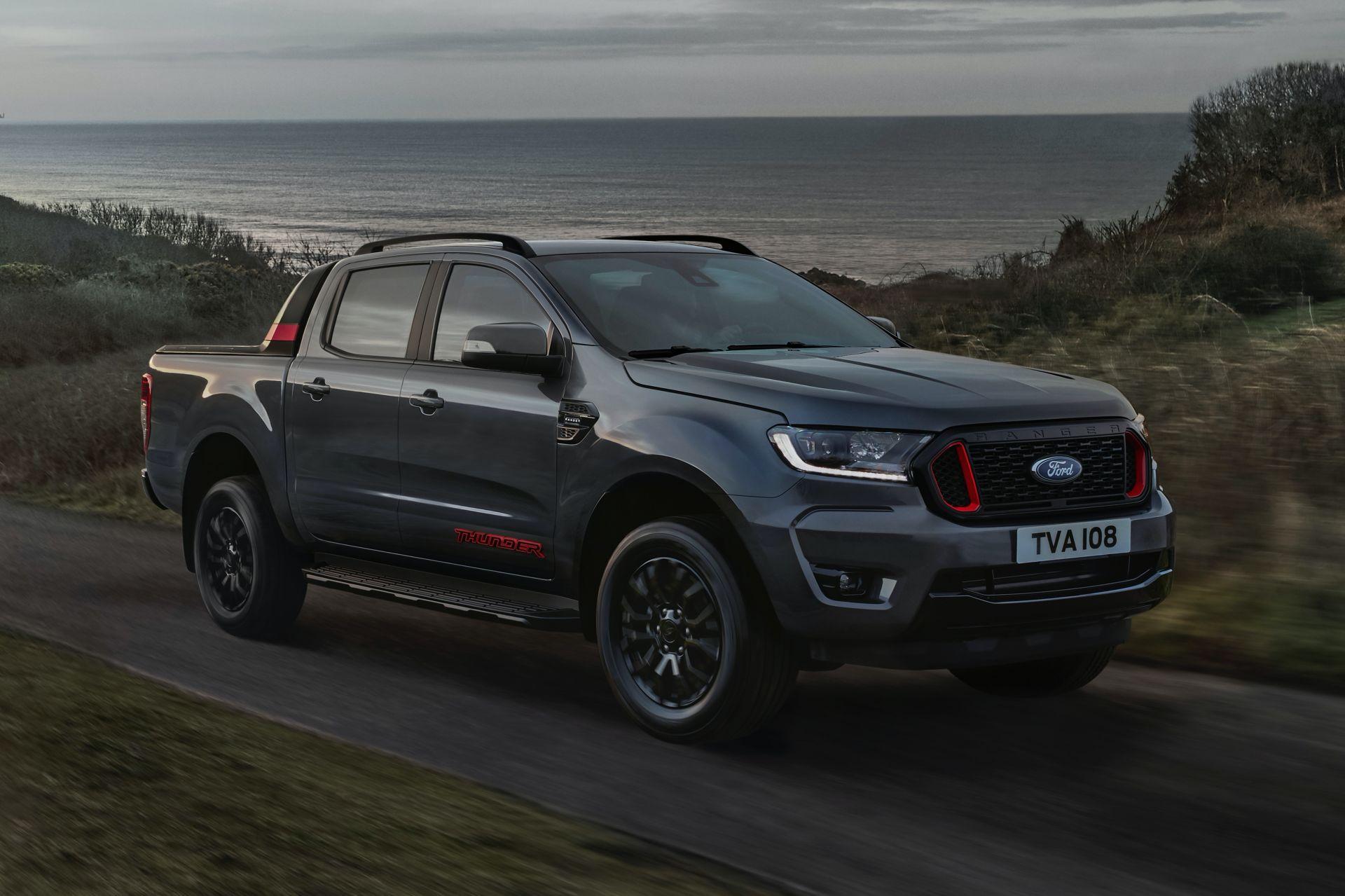 2021-Ford-Ranger-Thunder-2