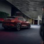2021-Fors-Mustang-Mach-e-15