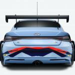 2021-Hyundai-Elantra-N-TCR-race-car-10
