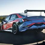 2021-Hyundai-Elantra-N-TCR-race-car-2