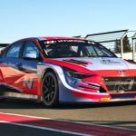 2021-Hyundai-Elantra-N-TCR-race-car-3