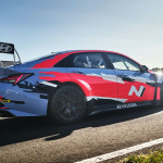 2021-Hyundai-Elantra-N-TCR-race-car-4