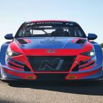 2021-Hyundai-Elantra-N-TCR-race-car-5
