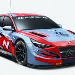 2021-Hyundai-Elantra-N-TCR-race-car-6