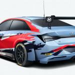 2021-Hyundai-Elantra-N-TCR-race-car-9
