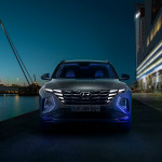 2021-Hyundai-Tucson-10