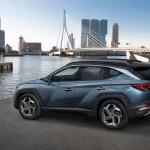 2021-Hyundai-Tucson-11