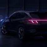 2021-Hyundai-Tucson-2
