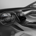 2021-Hyundai-Tucson-3