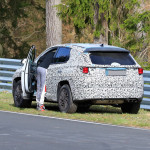 2021-Hyundai-Tucson-Spy-Shots-9