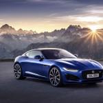 Még több sportkocsi kéne a Jaguar dizájnfőnöke szerint