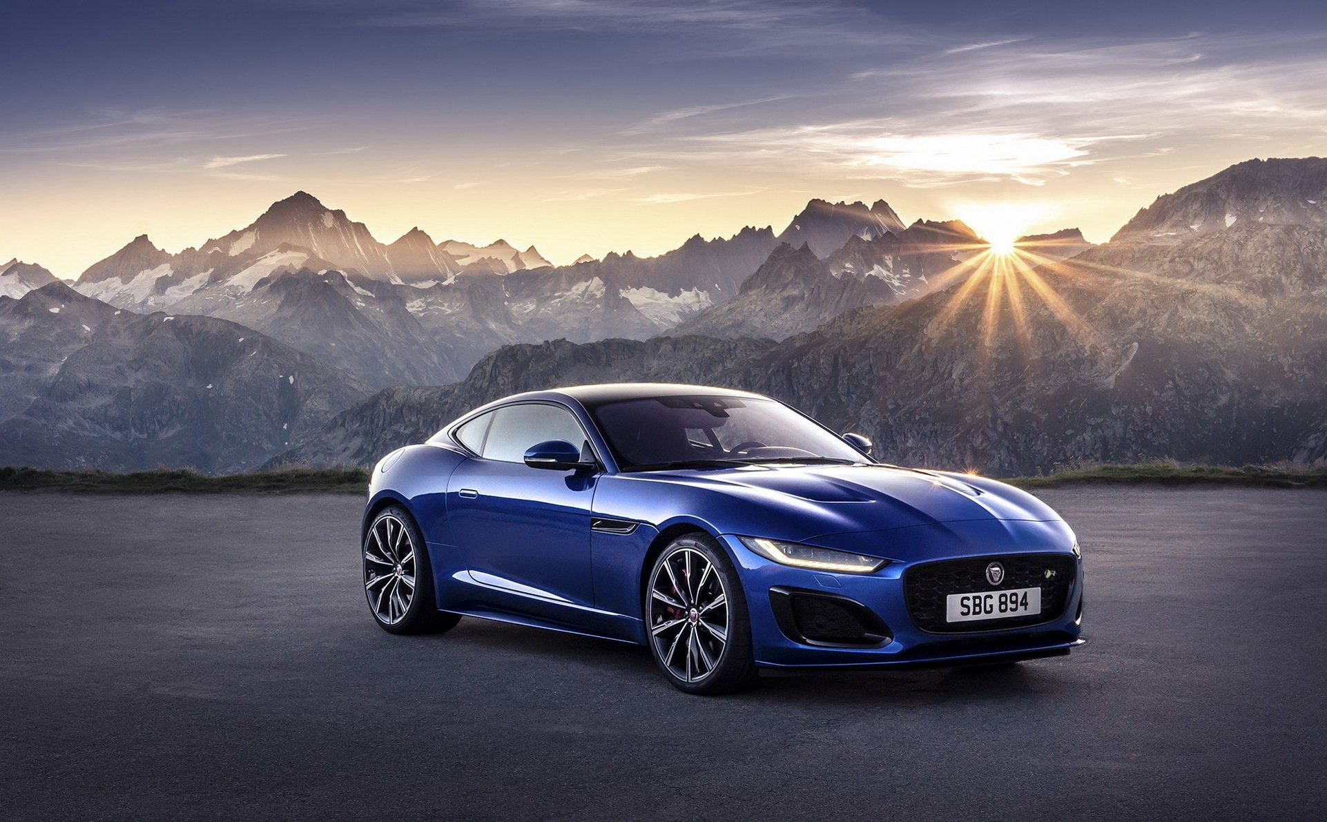 2021-Jaguar-F-Type-Facelift-7
