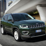 2021-Jeep-Compass-EU-spec-1