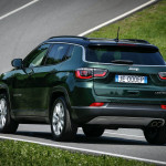 2021-Jeep-Compass-EU-spec-10