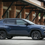 2021-Jeep-Compass-EU-spec-15