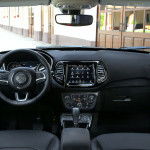 2021-Jeep-Compass-EU-spec-18
