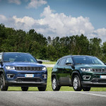 2021-Jeep-Compass-EU-spec-3