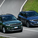 2021-Jeep-Compass-EU-spec-4