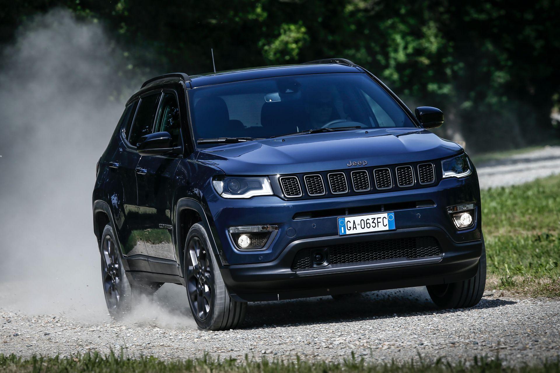 2021-Jeep-Compass-EU-spec-6