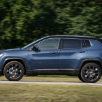 2021-Jeep-Compass-EU-spec-7