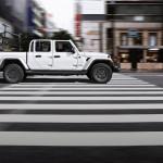 2021-Jeep-Gladiator-03