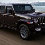 2021-Jeep-Gladiator-04