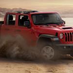 2021-Jeep-Gladiator-05