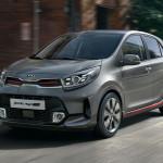 2021-Kia-Picanto-facelift-Euro-spec-13