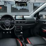 2021-Kia-Picanto-facelift-Euro-spec-14