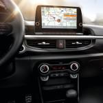 2021-Kia-Picanto-facelift-Euro-spec-19