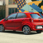 2021-Kia-Picanto-facelift-Euro-spec-2