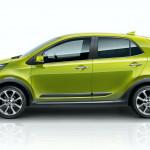 2021-Kia-Picanto-facelift-Euro-spec-31