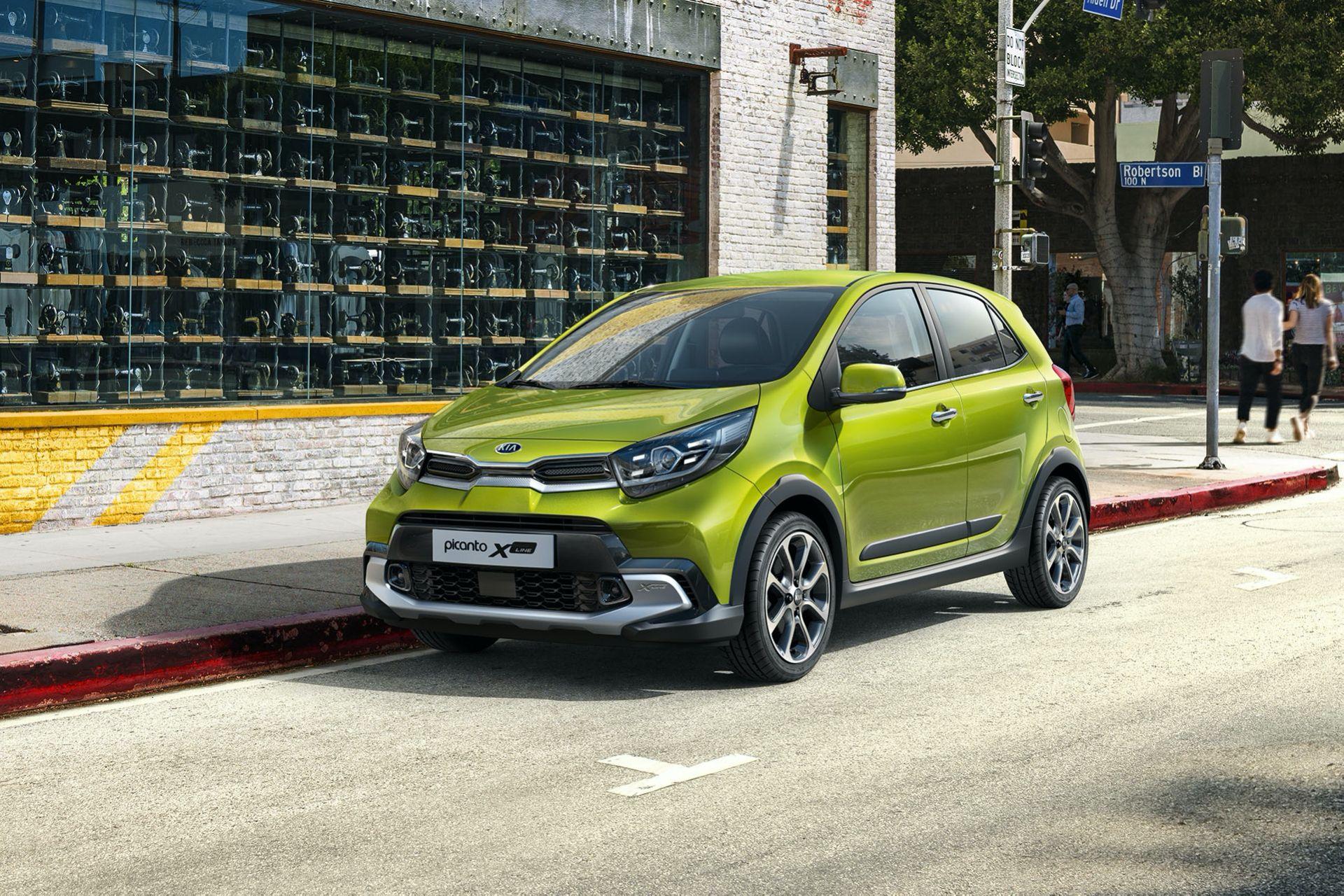 2021-Kia-Picanto-facelift-Euro-spec-32