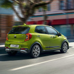 2021-Kia-Picanto-facelift-Euro-spec-33