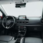 2021-Kia-Picanto-facelift-Euro-spec-8