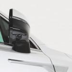 2021-Kia-Sorento-Blind-Spot-View-Monitor-2