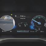 2021-Kia-Sorento-Blind-Spot-View-Monitor-3